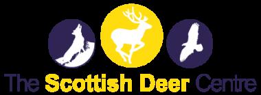 SDC-Logo-1
